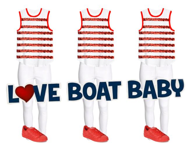 love-boat-baby