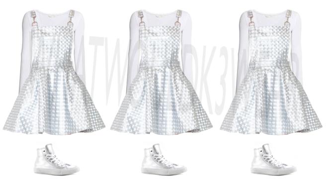 tour-zilveren-jurk